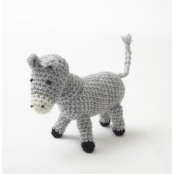 Donkey crochet pattern | PlanetJune by June Gilbank: Blog | 250x250