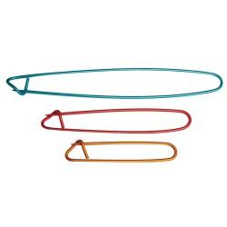 KnitPro Maschenhalter 45502