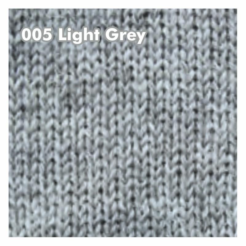 WYS - Jacobs DK - reine Wolle vom Jakobsschaf