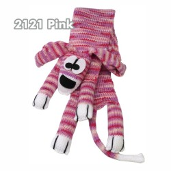 Wendy Scarf Kit Doogle Dog...