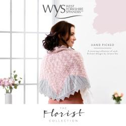 WYS - The Florist...