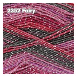 King Cole Party Glitz 4ply...