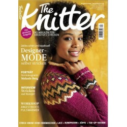 The Knitter - 2020/44 vom...