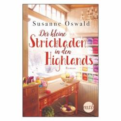 Susanne Oswald - Der Kleine...