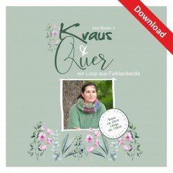 "Download Anleitung ""Kraus..."