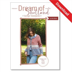 Download Dream of Shetland...