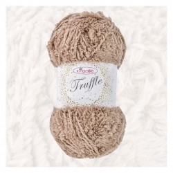 King Cole - Truffle -...