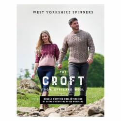 WYS - The Croft DK -...