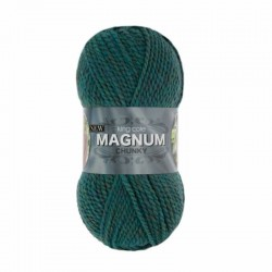 King Cole Magnum Chunky -...