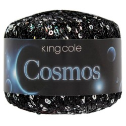 King Cole Cosmos -...