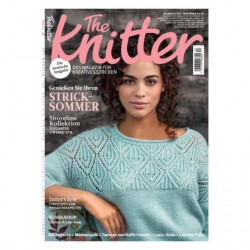 The Knitter - 2021/52 vom...