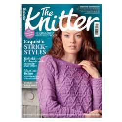 The Knitter - 2021/51 vom...