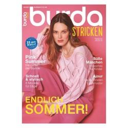 Burda Stricken - 03/2021 -...
