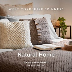 West Yorkshire Spinners -...