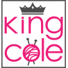 King Cole Ltd