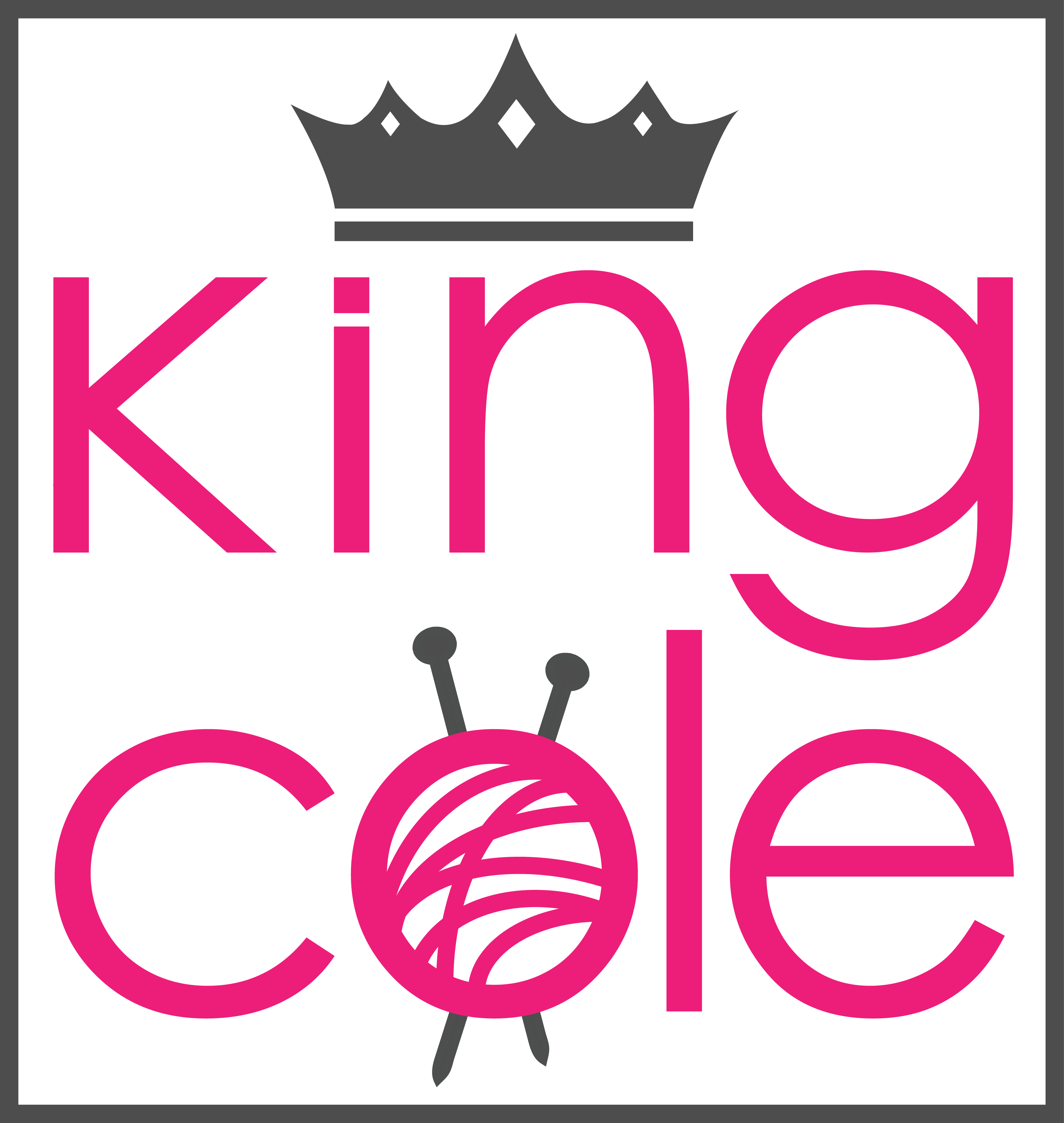 King Cole Ltd
