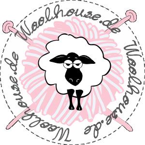 woolhouse.de